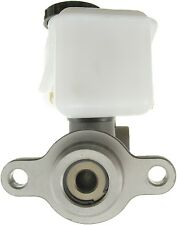 Master Cylinder for Ford Taurus 2004-2007 4F1Z2140AA M630307 MC390812