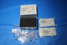 Lot of 5 Gyrus acmi pk working element adapter Ref #PKWE-AD New in box