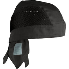 Tippmann Tactical Head Wrap - Black - Paintball / Airsoft
