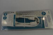 Schwaiger Videokabel & -Stecker und 1-4 m Länge