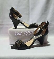 MICHAEL KORS Heels Sandals Shoes Size 6 1/2 M