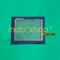 NEW for XBTGT2120 Touch Screen + Protective film