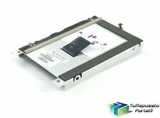 Bandeja Disco Duro Caddy HDD HP Probook 4520S 4525S 4720S 60.4GL09.002