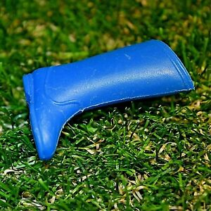 "Mego Vintage Batman Blue Boot For 8"" Figure c1973"