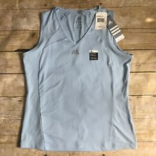 Adidas Performance Womans Altitude SL Training Top Size Large