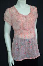 Damen-Blusen ohne Kragen Street One Damenblusen, - tops & -shirts