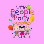 littlepeoplepartysupplies