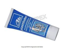 75 ml. Tube Brake Assembly Lubricant ATE +1 YEAR WARRANTY