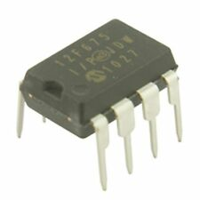LM386N-1 Low Voltage Power Amplifier IC (2 Pack) LM386