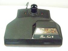 D4-C/SE Rainbow Vacuum Cleaner PE PN-2 Carpet Power Nozzle Head