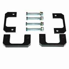 Ground Force Leveling Kit 07-10 Chevy 1500, Tahoe (FS)
