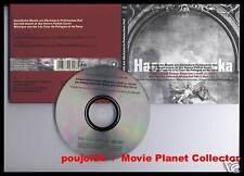 """HASSE """"Miserere"""" / ZELENKA """"Missa"""" (CD Digipack) 1997"""