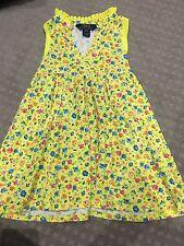 Ralph Lauren Girls Dress Size 4