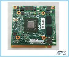 Tarjeta Grafica Averiada Nvidia P621 256MB 9300GS VG.9MG06.001 G98-630-U2 Faulty