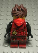 Lego Figur Ninjago Kai                                                    (2289)
