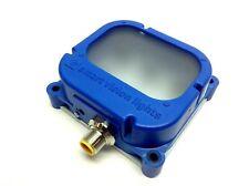 Smart Vision Lights S75-850 Brick Spot Light