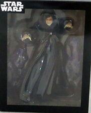 SEGA Star Wars PVC premium 1/10 scale figure # Palpatine