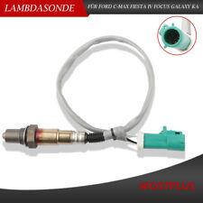 LAMBDASONDE LAMDASONDE Für FORD C-MAX DM2 FOCUS II 1.6 1.8 KA RB 1.3i VOLVO C30