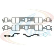 Apex Automobile Parts AMS3220 Intake Manifold Set