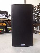 eaw passive pro audio speakers monitors for sale ebay rh ebay com