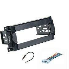 Scosche Dash Parts for Jeep Patriot for sale | eBay on hummer h2 stereo wiring, dodge journey stereo wiring, honda crv stereo wiring, mercury montego stereo wiring, ford explorer stereo wiring, ford ranger stereo wiring, saturn vue stereo wiring, hummer h3 stereo wiring, mitsubishi galant stereo wiring, mini cooper stereo wiring, ford edge stereo wiring, honda element stereo wiring, nissan frontier stereo wiring, dodge neon stereo wiring, toyota 4runner stereo wiring, chevy equinox stereo wiring, dodge intrepid stereo wiring, cadillac ats stereo wiring, chrysler concorde stereo wiring, dodge nitro stereo wiring,