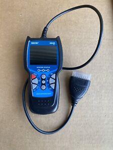 Innova 3040e+ Diagnostic Tool OBD2