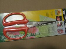"7"" Stainless Scissors made in China Bonsai tool"