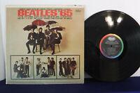 The Beatles '65, Capitol Records T 2228, 1965, Pop Rock, Rock & Roll