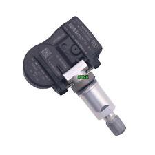 315MHz Tire Pressure Monitoring System TPMS Sensor Redi-Sensor For GMC Mazda