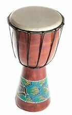 Folk & World Drums