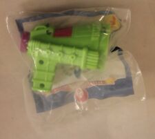 1994 McDonalds Happy Meal Toy - Astro Viewer #1 Nip New
