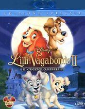 Film in DVD e Blu-ray Disney in blu-ray: region free
