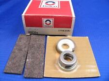 A/C Compressor Shaft Seal Kit AC Delco  # 15-2191 GM 12323914 #377