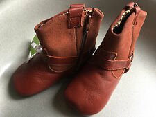 Tip Toey Joey Baby Shoes Size  EUR 23 18 - 21 Months