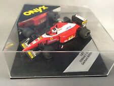 1/43 Onyx Formula 1 Ferrari F 93 A