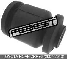 Front Arm Bushing Front Arm For Toyota Noah Zrr70 (2007-2010)
