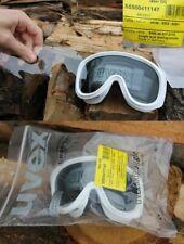 Lunettes/Masque de ski UVEX Laser OG des chasseurs alpins de l'armée française