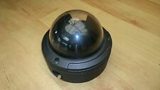 PSG 002 vandal proof dome cctv camera