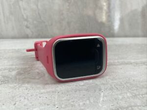LG GizmoPal 2 Kids Smartwatch LG-VC110 (Pink) Verizon.  (T643