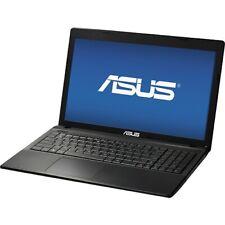 Asus i3 Notebook • Windows 10 • 128GB SSD ((NEU)) • USB3.0 • Laptop. HDMI Kamera