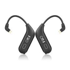 FiiO UTWS1 Bluetooth V5.0 aptX/tws+ Earbuds Hook MMCX/0.78mm Bluetooth Module
