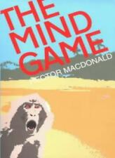 The Mind Game,Hector MacDonald