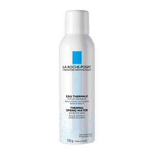 LA ROCHE POSAY EAU THERMAL SPA WATER SPRAY 150ML