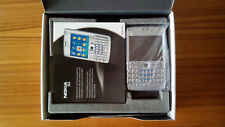 Nokia E Series E61 - Silver (Unlocked) Smartphone / RARE / BOXED / OVP / VINTAGE