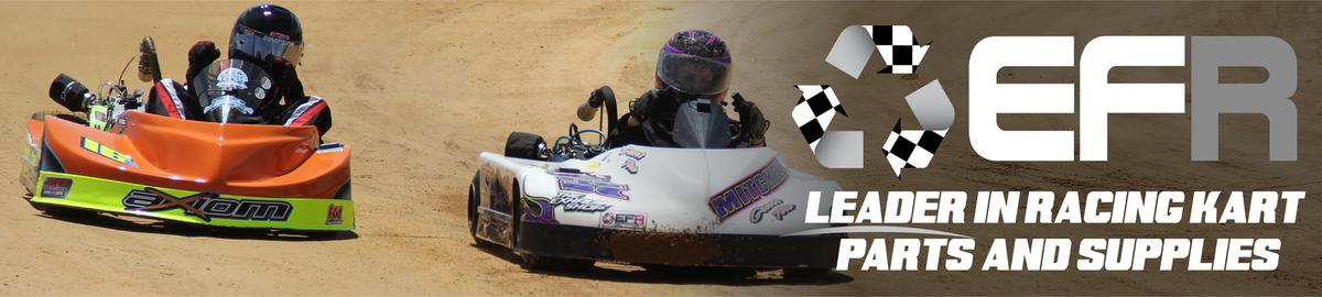 EFR Karting