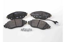 Genuine Audi Front Brake Pads - A3,Q2,Q3 - 8V0698151C