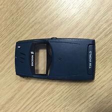 Genuino Original Ericsson T28 Fascia Delantera Cubierta