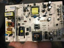 SCEPTRE MODEL  X50,X505BV  POWER SUPPLY # AY160D-4HF30 LOOK
