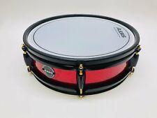 "Alesis Strike Pro SE 14"" Snare Mesh Drum Pad"