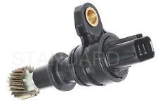 Standard Motor Products SC425 Speed Sensor